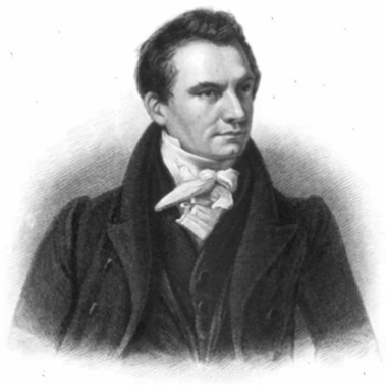 Charles Babbage is credited with inventing the first mechanical computer.