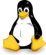 telnet linux, unix training